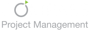 Compass Project Management