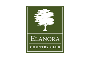 ELANORA COUNTRY CLUB