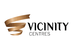 VICINITY CENTRES